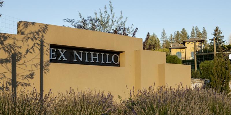 ex-nihilo-winery-lake-country-okanagan-valley-vagabonds