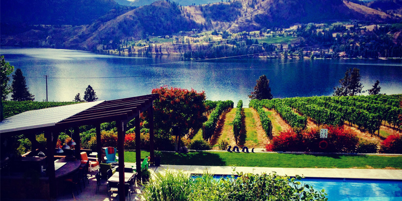 blasted-church-vineyard-okanagan-falls-valley-vagabonds