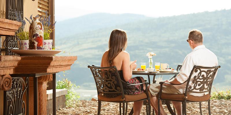hester-creek-estate-winery-oliver-okanagan-valley-vagabonds