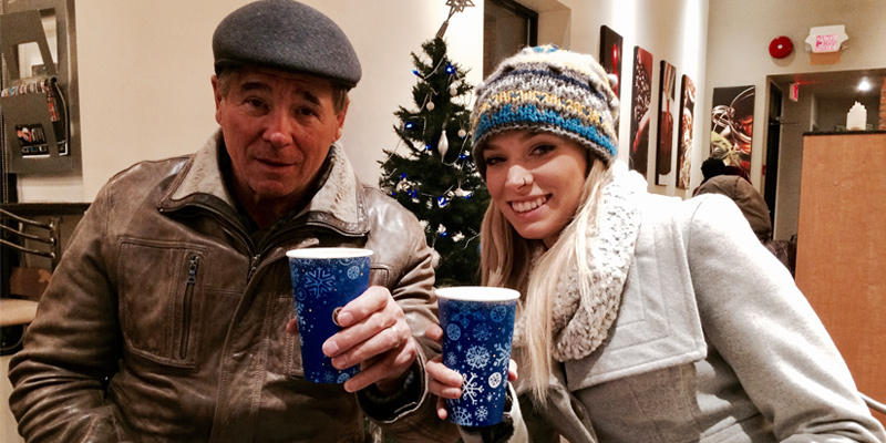blenz-coffee-kelowna-west-kelowna-okanagan-valley-vagabonds