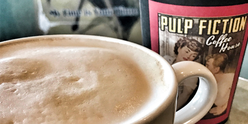 pulp-fiction-coffee-house-kelowna-okanagan-valley-vagabonds