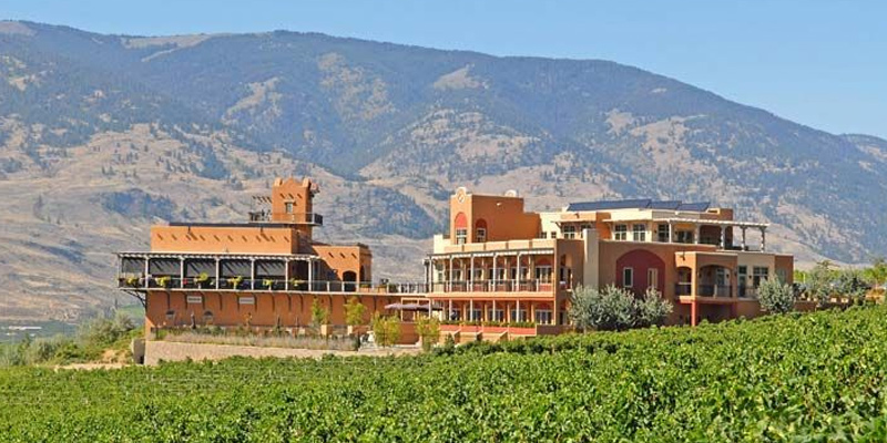 burrowing-owl-estate-winery-oliver-okanagan-valley-vagabonds