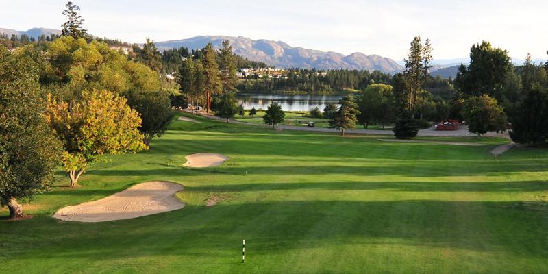 shannon-lake-golf-club-courses-restaurant-west-kelowna-okanagan-valley-vagabonds