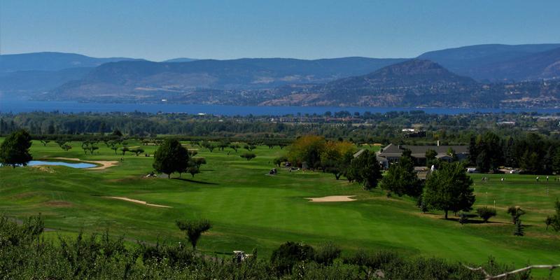 harvest-golf-club-kelowna-okanagan-valley-vagabonds