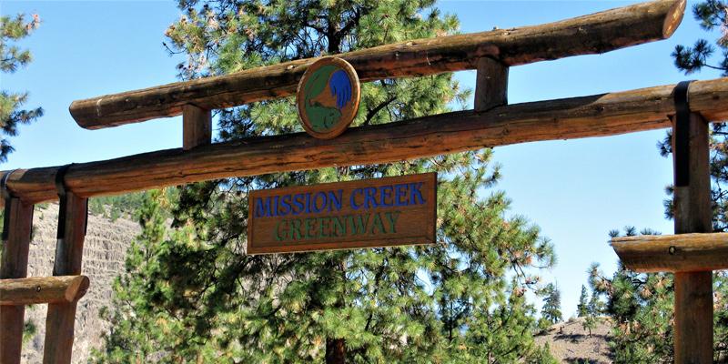 mission-creek-park-and-greenway-kelowna-okanagan-valley-vagabonds
