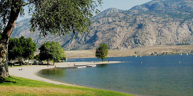 gyro-beach-osoyoos-okanagan-valley-vagabonds