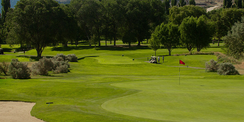 osoyoos-golf-and-country-okanagan-valley-vagabonds