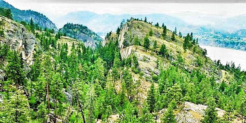skaha-bluffs-climb-osoyoos-okanagan-valley-vagabonds