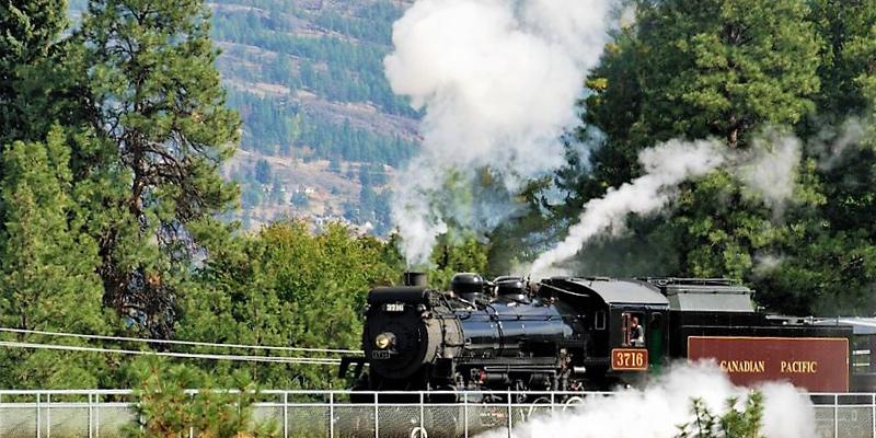 kettle-valley-steam-railway-summerland-okanagan-valley-vagabonds