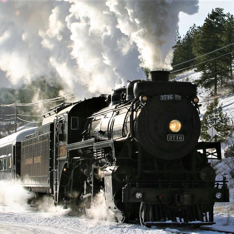 steamrail2.jpg