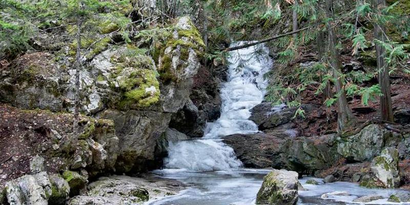 bx-creek-falls-trail-vernon-okanagan-valley-vagabonds