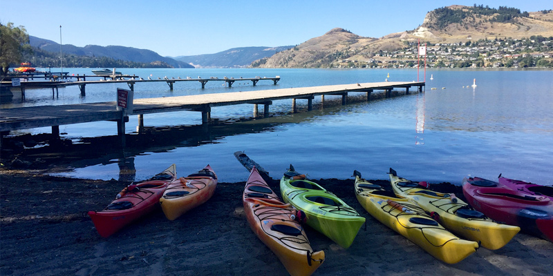 kal-beach-vernon-okanagan-valley-vagabonds