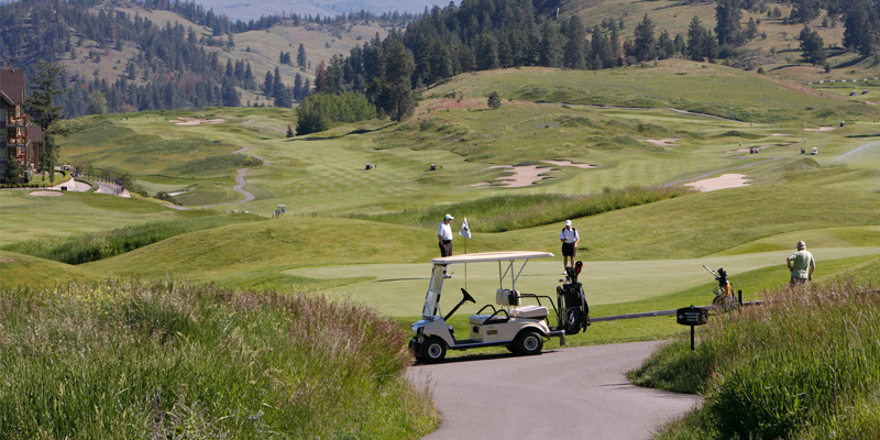 predator-ridge-golf-course-okanagan-valley-vagabonds
