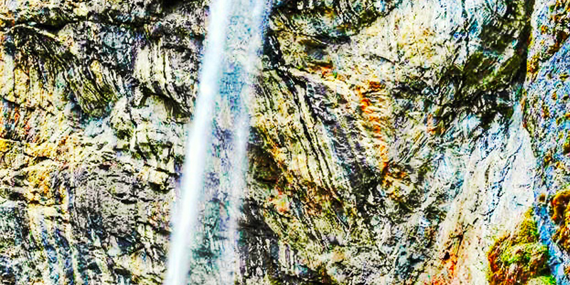 christie-falls-hike-west-kelowna-okanagan-valley-vagabonds