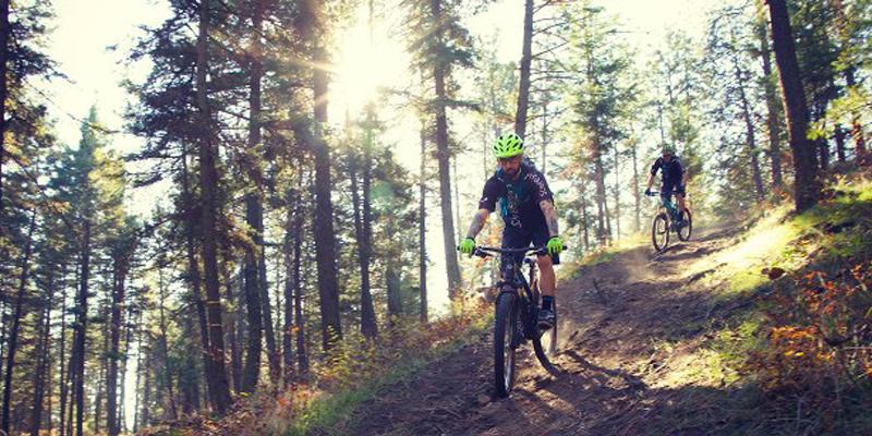 smith-creek-mountain-bike-trail-west-kelowna-okanagan-valley-vagabonds