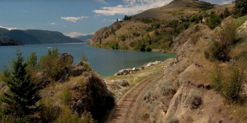 okanagan-rail-trail-vernon-valley-vagabonds