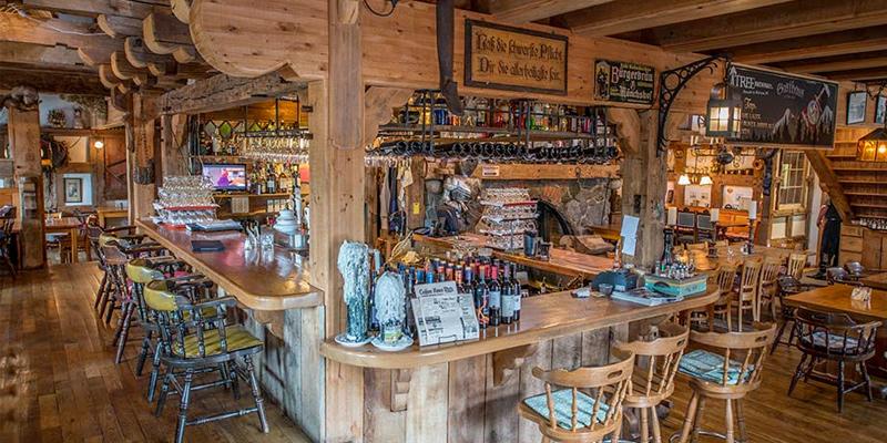 gasthaus-on-the-lake-peachland-okanagan-valley-vagabonds