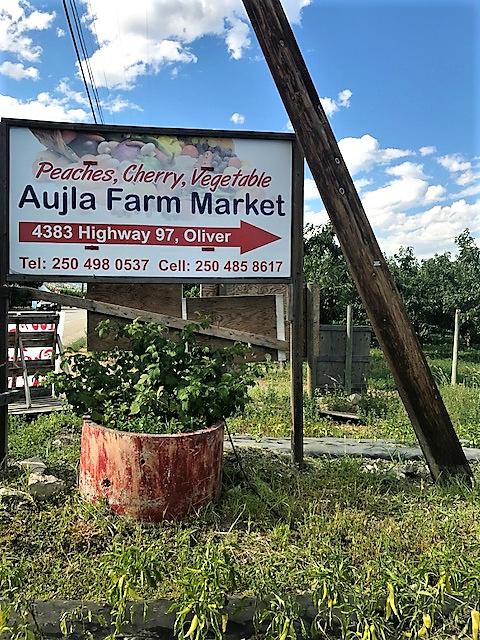 aujla-farm-market-oliver-okanagan-valley-vagabonds