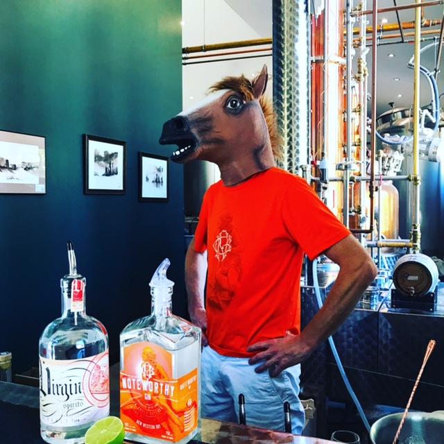 dubh-glas-distillery-oliver-bc-valley-vagabonds