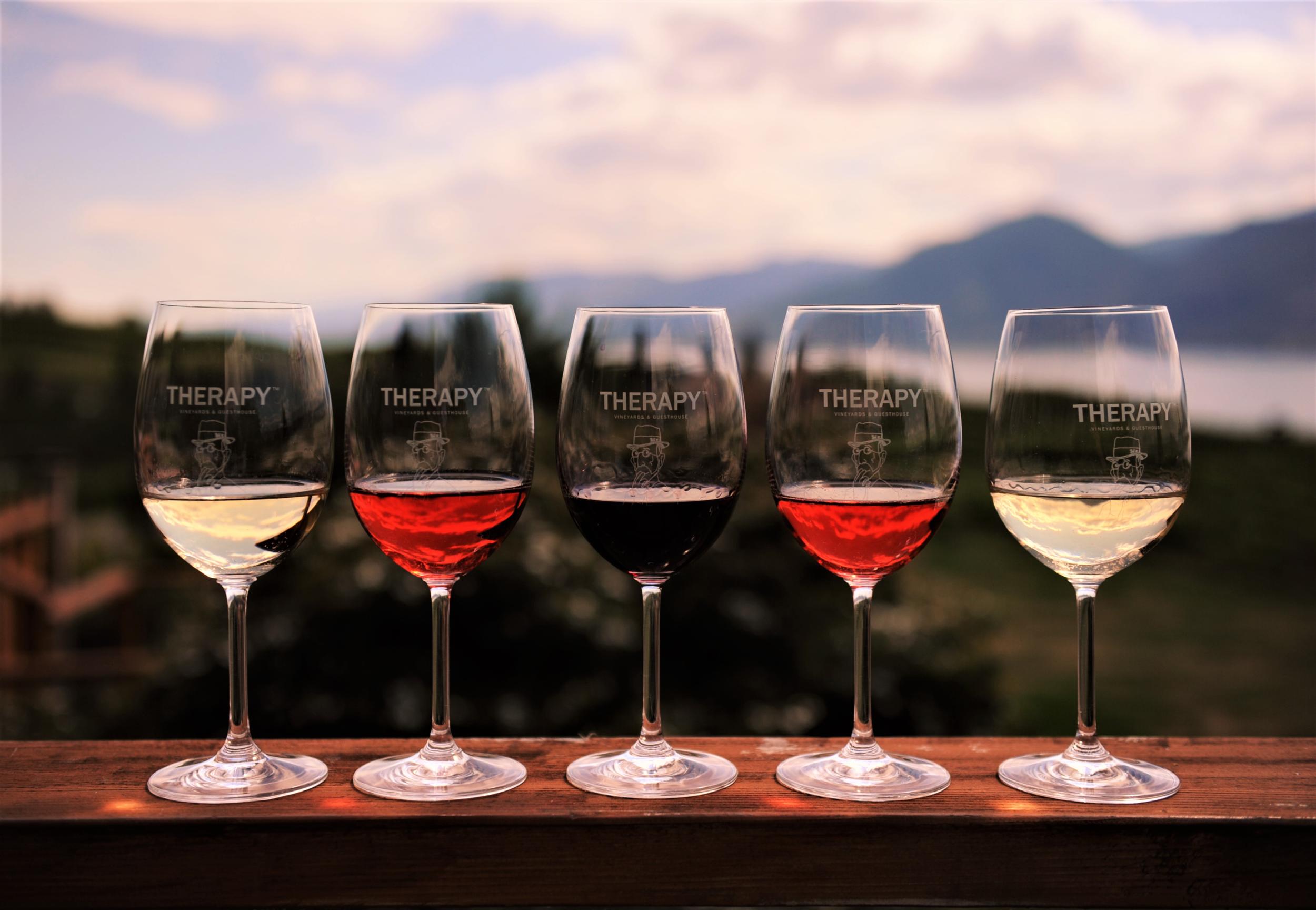 Therapy-Vineyards-Guesthouse-naramata-Okanagan-valley-vagabonds