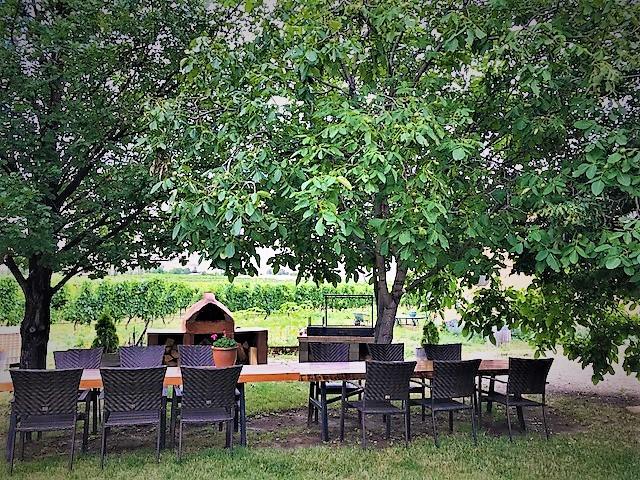 long table Orofino.jpg