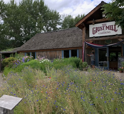 Grist Mill Gardens.png