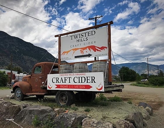 Twisted Cider Road Sign.jpg
