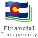 Financial Transparency icons-2b.JPG