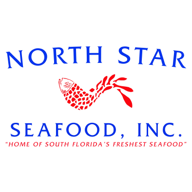 North Star Seafood.png