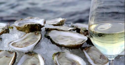 Wine_Oyster.jpg