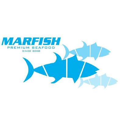 Marfish.png