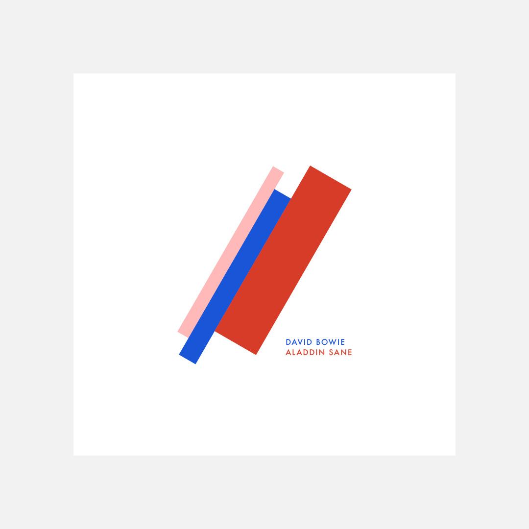 100_Days_Minimalist_Album_Covers_001.jpg