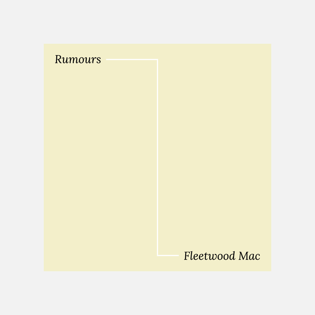 100_Days_Minimalist_Album_Covers_002.jpg