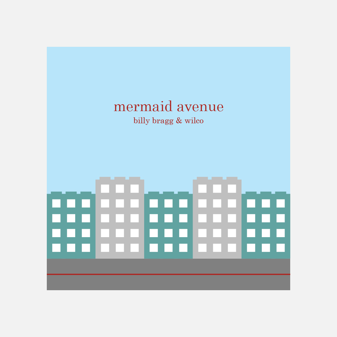 100_Days_Minimalist_Album_Covers_003.jpg