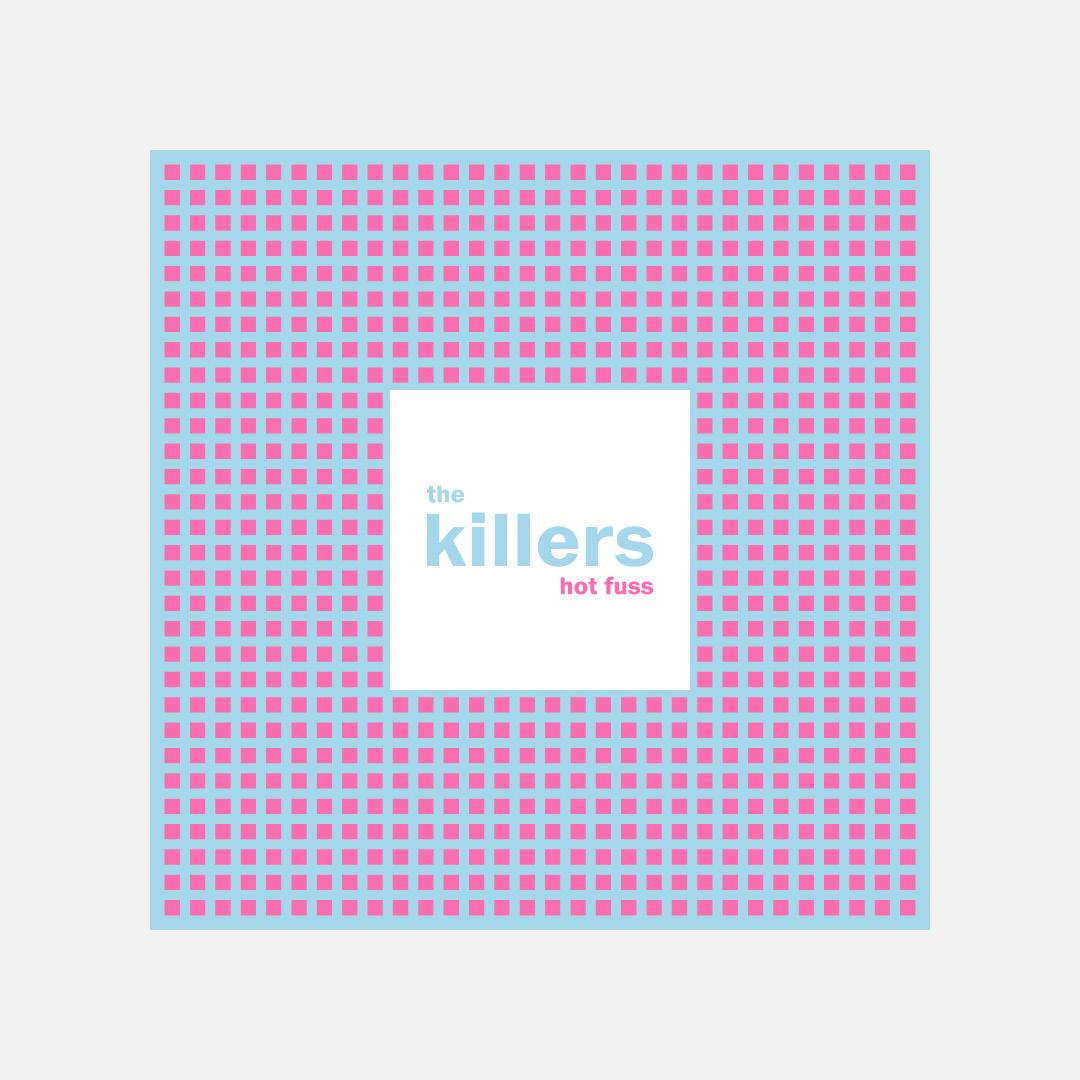 100_Days_Minimalist_Album_Covers_014.jpg