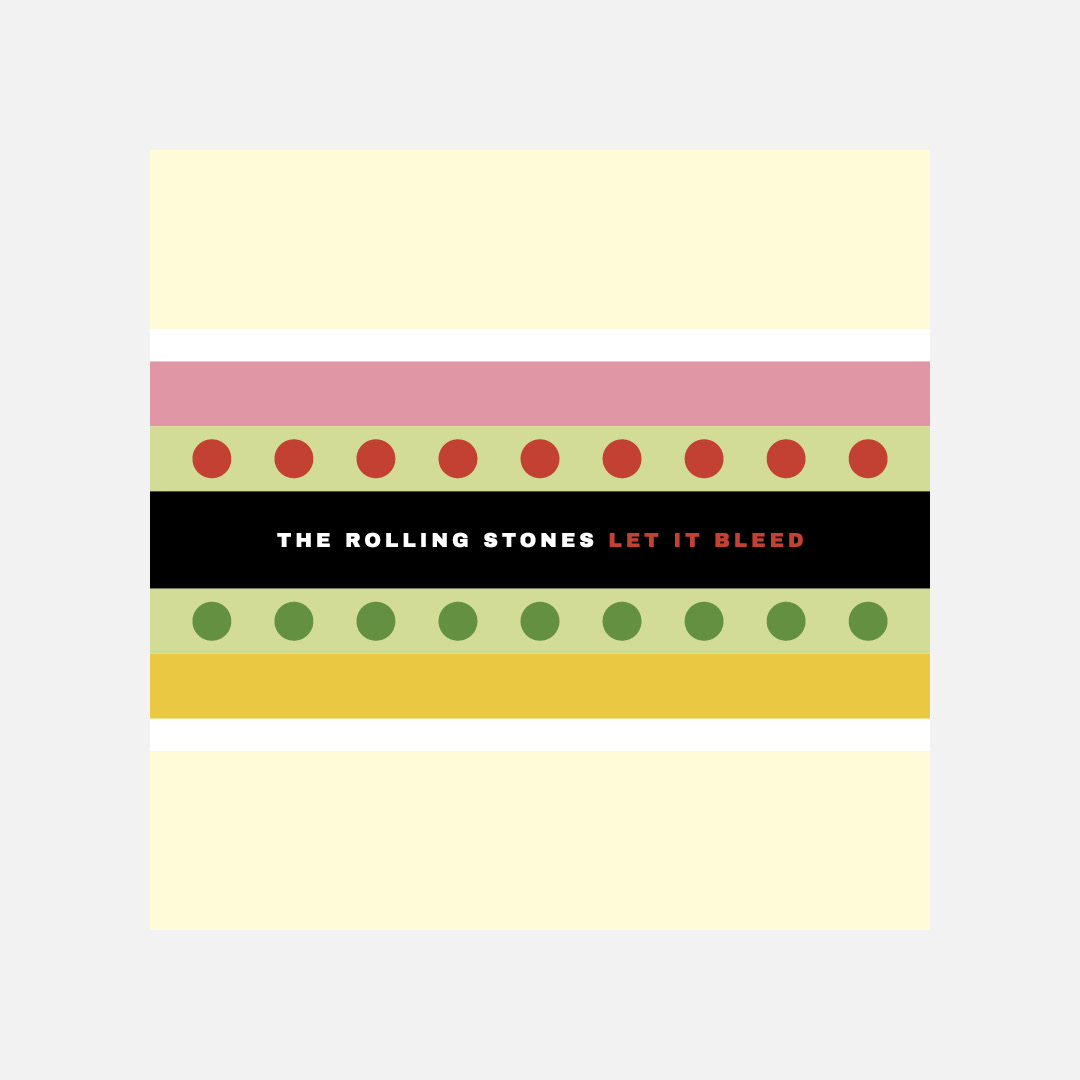 100_Days_Minimalist_Album_Covers_020.jpg