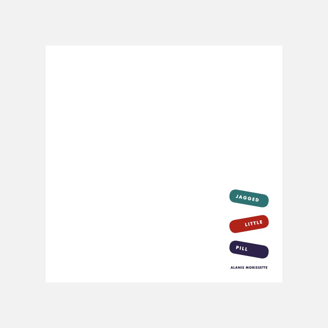 100_Days_Minimalist_Album_Covers_023.jpg