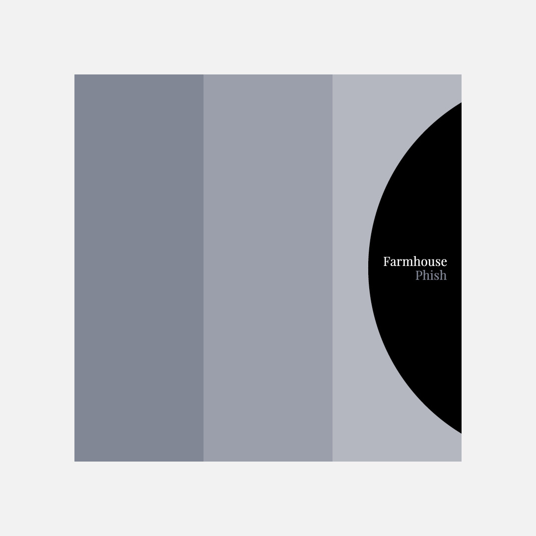 100_Days_Minimalist_Album_Covers_025.jpg