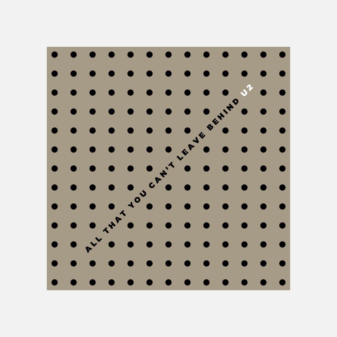 100_Days_Minimalist_Album_Covers_027.jpg