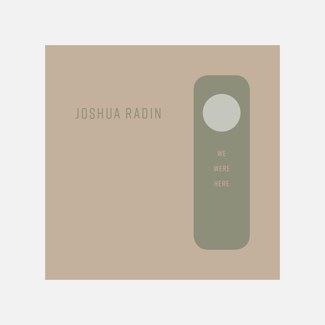 100_Days_Minimalist_Album_Covers_031.jpg