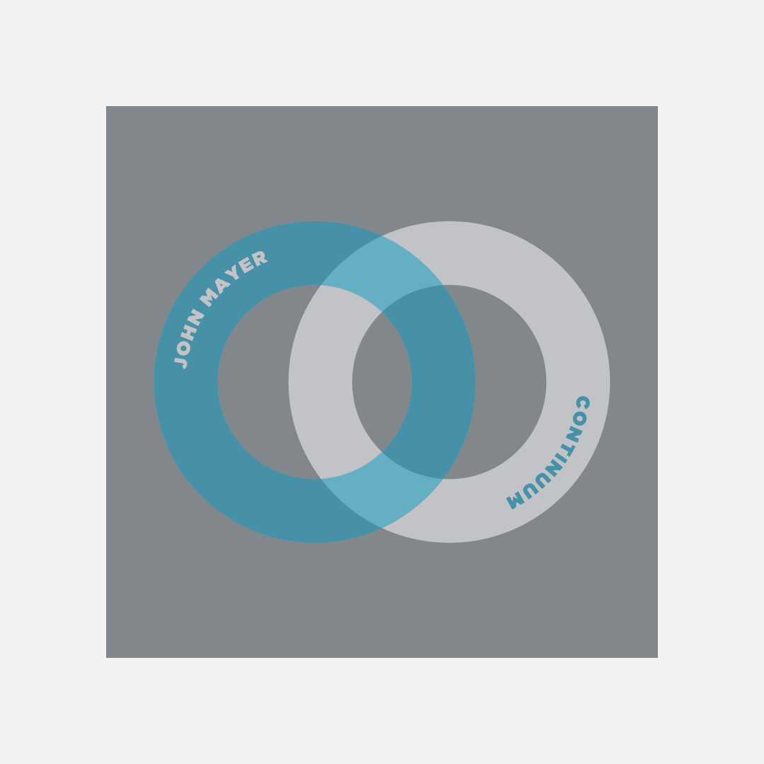 100_Days_Minimalist_Album_Covers_032.jpg