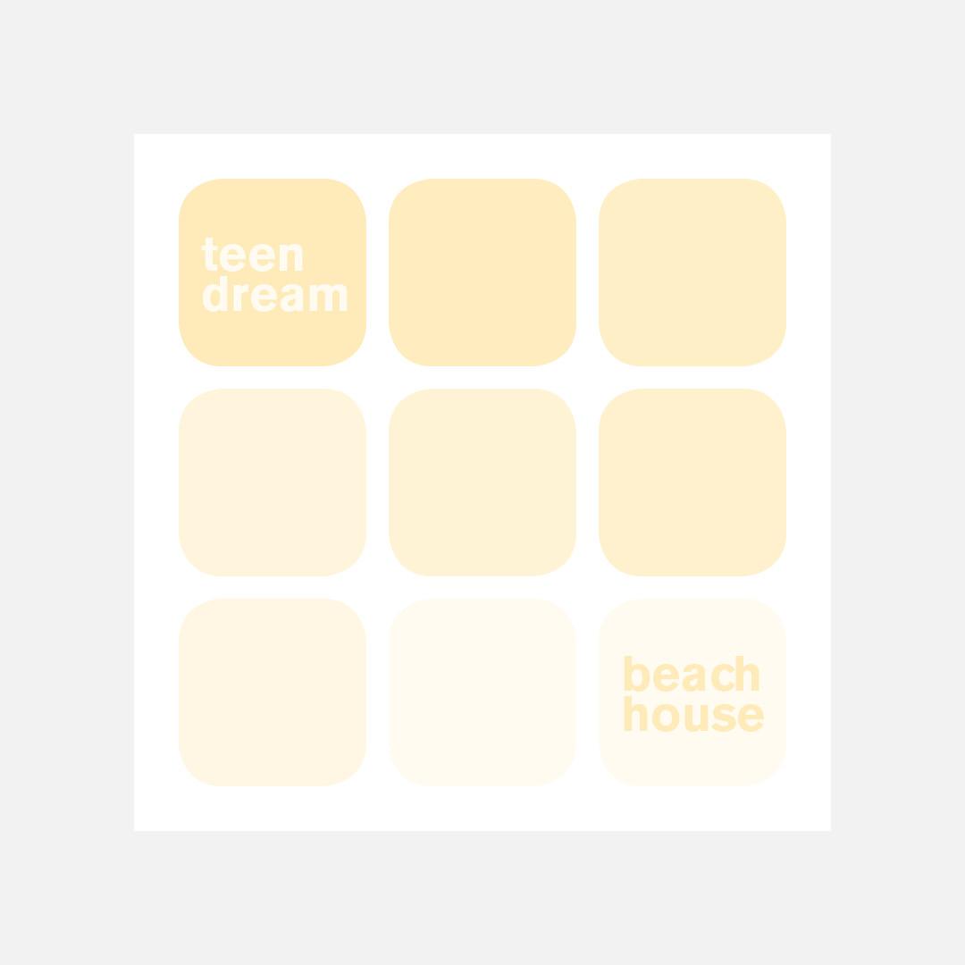 100_Days_Minimalist_Album_Covers_034.jpg