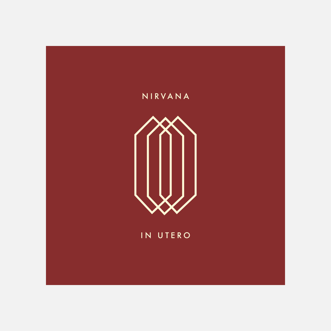 100_Days_Minimalist_Album_Covers_037.jpg