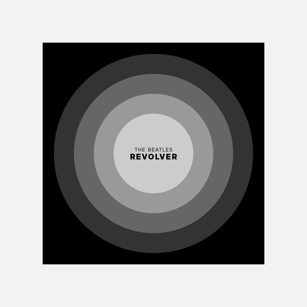100_Days_Minimalist_Album_Covers_038.jpg