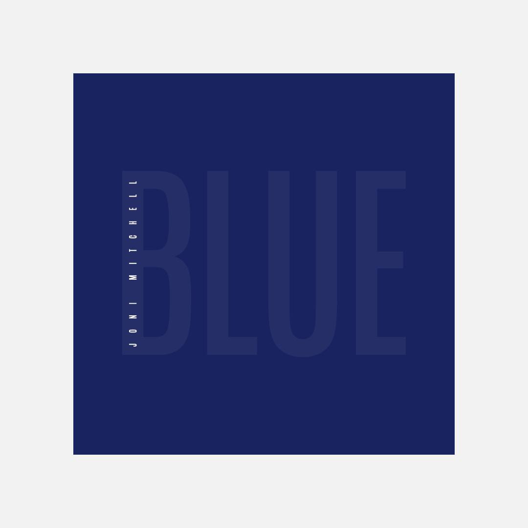 100_Days_Minimalist_Album_Covers_041.jpg