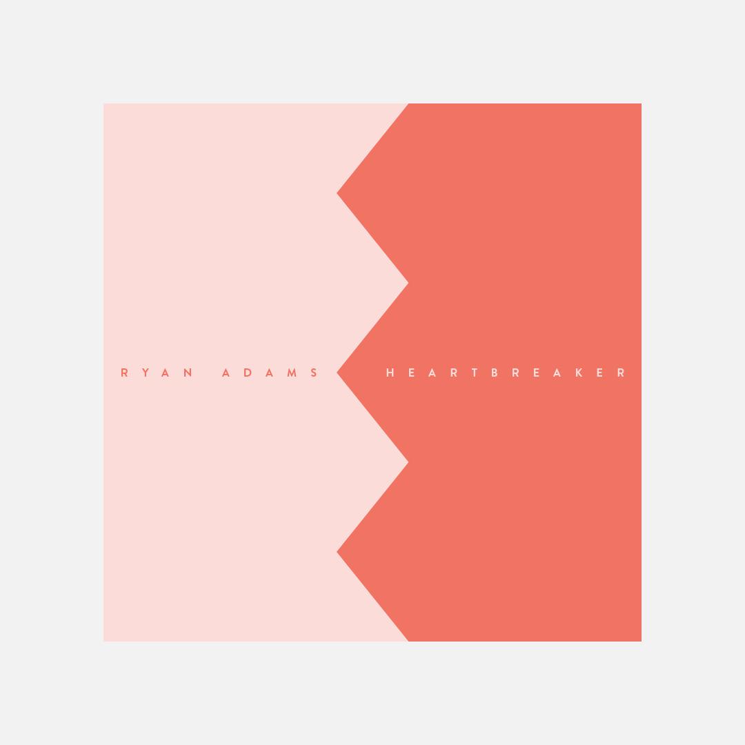 100_Days_Minimalist_Album_Covers_045.jpg