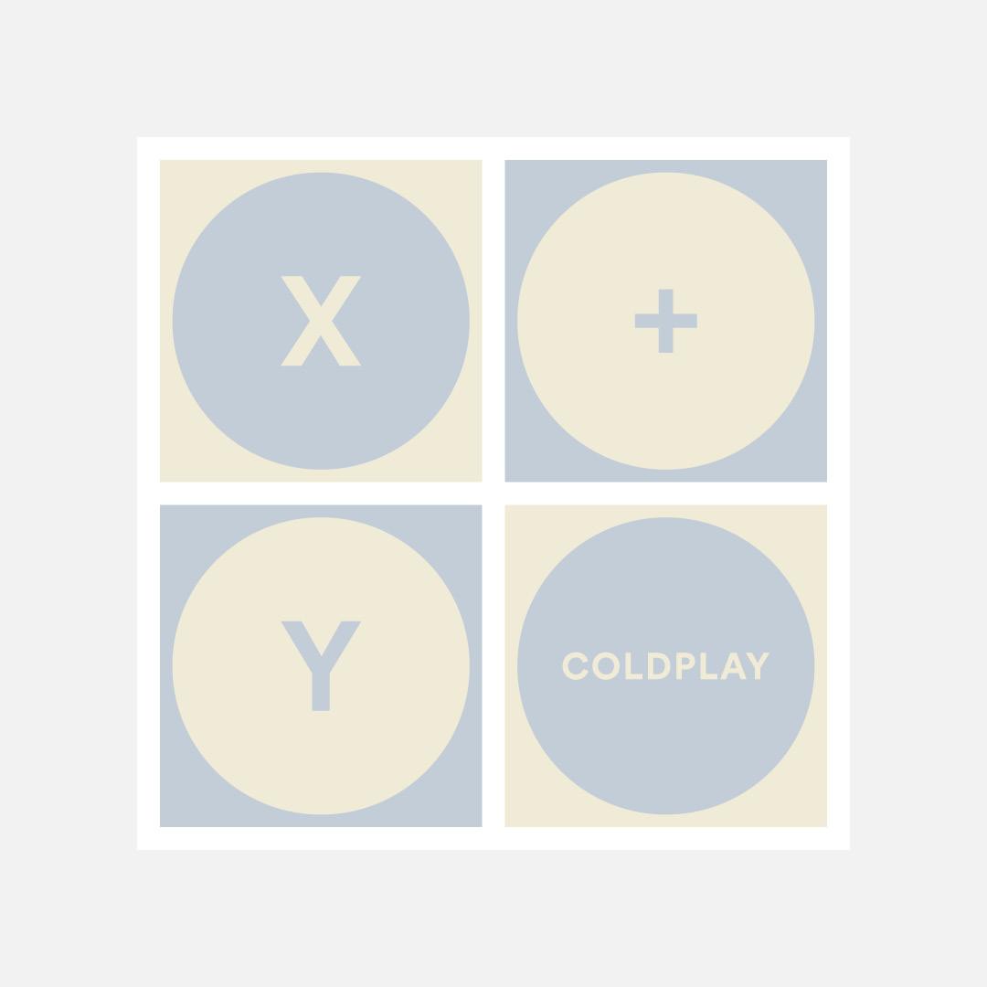 100_Days_Minimalist_Album_Covers_049.jpg