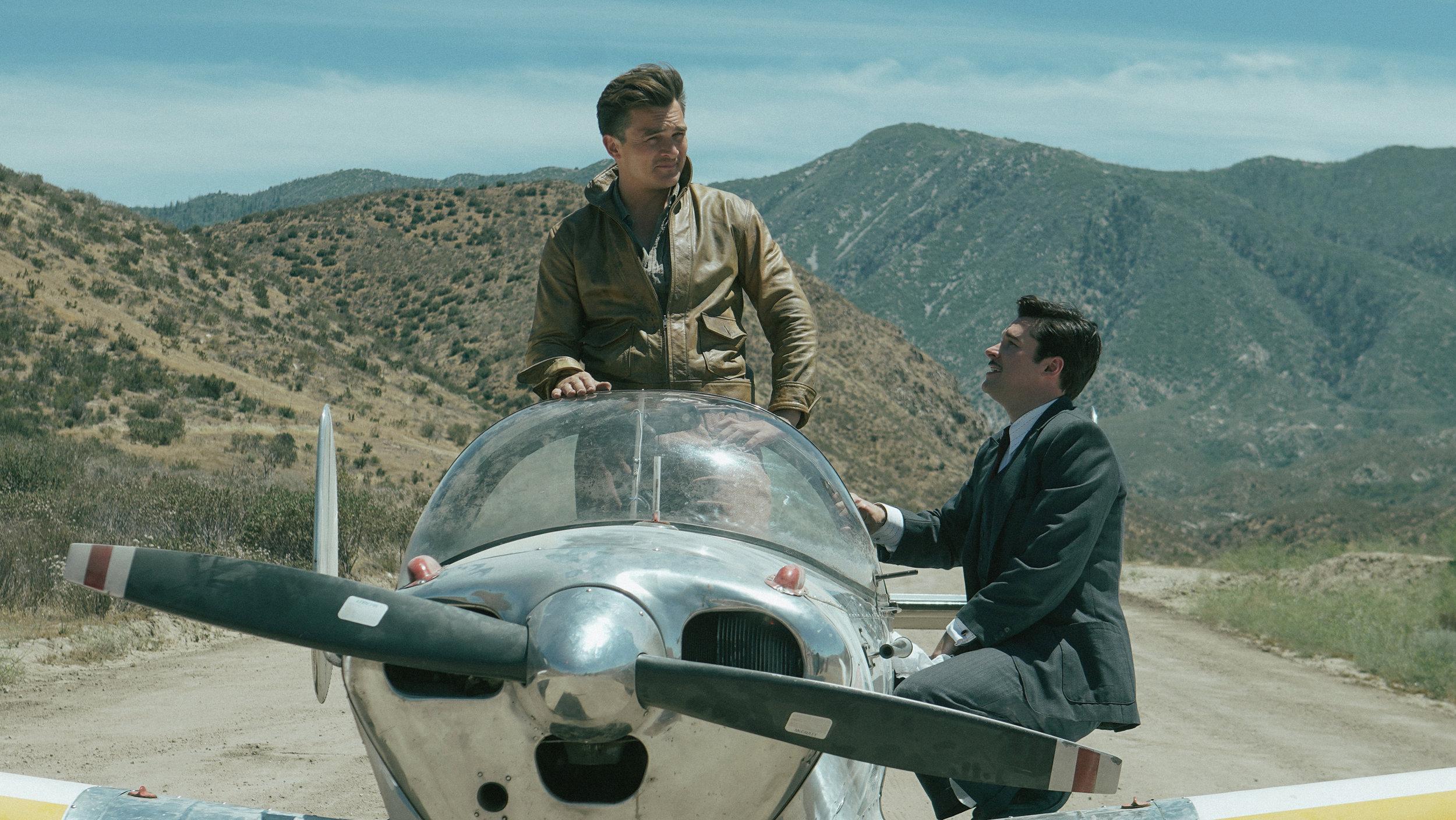 Jack and  Ernest and the Plane   Strange Angel Season 01.jpg
