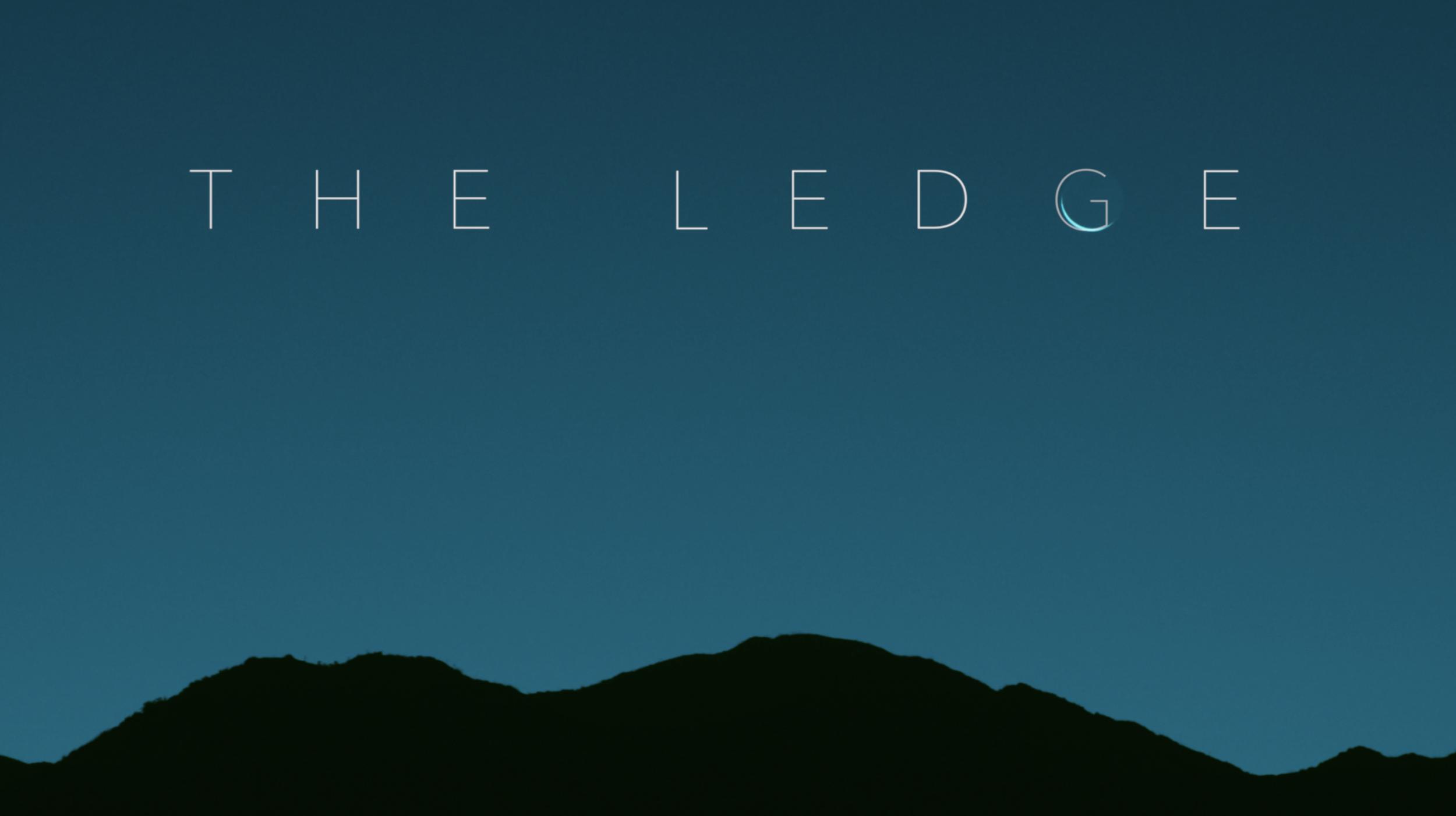 the ledge.png