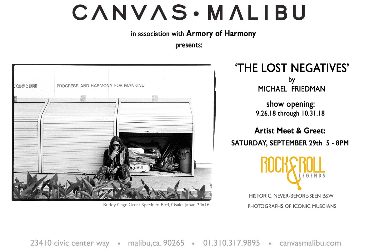 The Lost Negatives at Canvas.Malibu.jpg
